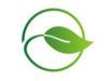 Komplexné riešenia odpadového hospodárstva